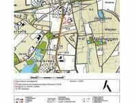 Hoogeind 1 A in Oeffelt 5441 PJ