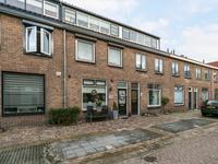 Sophiastraat 40 in Pijnacker 2641 HN