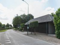 Berg 7 A in Budel 6021 RW