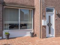 Molierelaan 32 in Venlo 5924 AN