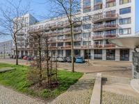 Statenlaan 455 in 'S-Hertogenbosch 5223 LH