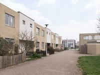 Bertha Von Suttnerstraat 25 in Arnhem 6836 KL