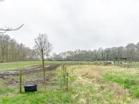 Randweg 2 in Schipborg 9469 PK