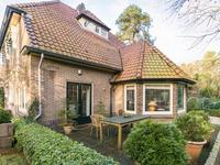Beatrixlaan 1 in Doorn 3941 EE