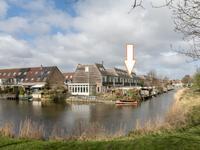 Jan Nautahof 34 in Amsterdam 1106 ZD