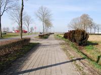 Wijksestraat in Wijk En Aalburg 4261 TT