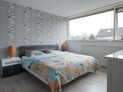 Egelskop 8 in Heerenveen 8446 BZ