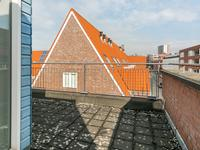 Polderstraat 125 in Rotterdam 3074 XH