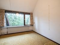 Wezellaan 4 in Wageningen 6705 DG