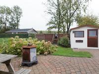 Klein Hitland 30 . in Nieuwerkerk A/D IJssel 2911 BR