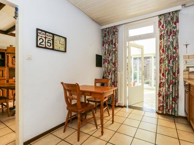 Leijgraaf 136 in Belfeld 5951 GX