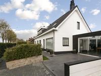 Burgemeester Padmosweg 106 in Wilnis 3648 BK
