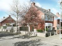 Zuster Boerestraat 2 in 'S-Hertogenbosch 5221 JK