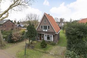 Middelbuurtseweg 10 in Veenendaal 3903 LC