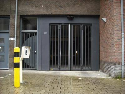 Vleutenseweg in Utrecht 3532 HE