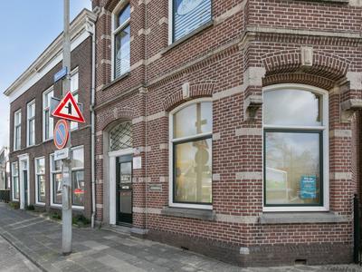 Westzijde 212 in Zaandam 1506 GG