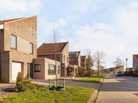 Het Zool 47 in Leeuwarden 8939 BL