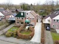 Snethlageweg 12 in Hengelo (Gld) 7255 CE