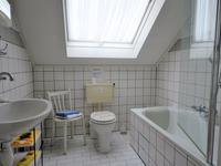 Langeweg 112 37 in Breskens 4511 RN