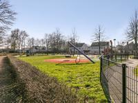 Weegkamp 35 in Ravenstein 5371 DK