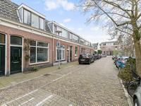 Kersstraat 18 in Utrecht 3581 TN