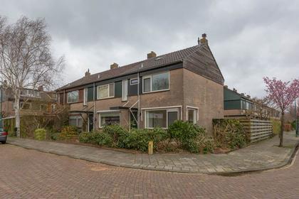 Vredelantstraat 20 in Vreeland 3633 EC