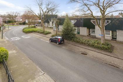 Willaertstraat 15 in Soest 3766 CP