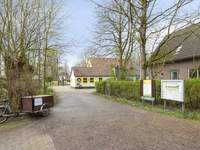 Willaertstraat 15 in Soest 3766 CP