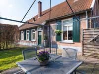 Iekink 12 in Hengelo (Gld) 7255 XR