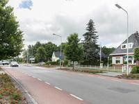 Zuiderdwarsvaart 64 in Drachten 9203 JA