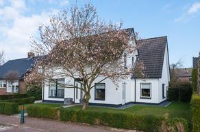Bronkhorsterweg 26 in Steenderen 7221 AC