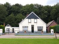 Hooglandseweg 28 in Braamt 7047 CP