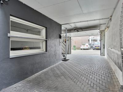 Godsweerdersingel 21 in Roermond 6041 GJ