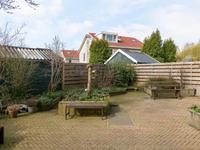 Jol 7 in Zuidhorn 9801 MK