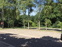 Artillerieweg 4 in Uden 5403 PB