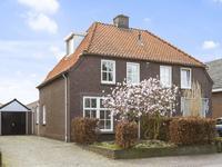 Hoogstraat 138 in Berlicum 5258 BG