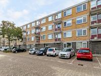 Justus Van Effenlaan 76 in Waddinxveen 2741 XN