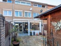 Schillerstraat 86 in Venlo 5924 CR