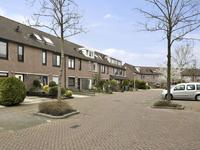 De Eendracht 88 in Amstelveen 1188 GT
