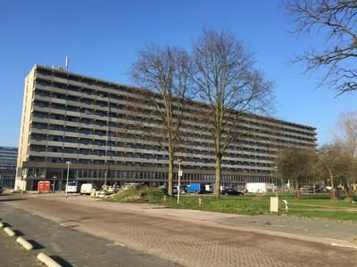 Kleiburg 538 in Amsterdam 1104 EA