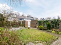 Pieter De Hooghlaan 1 in Berkel-Enschot 5056 CL