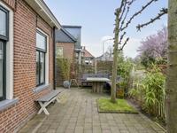 Willem De Zwijgerstraat 12 in Baflo 9953 PN