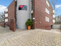 Fortuinstraat 33 G in Roosendaal 4701 ED
