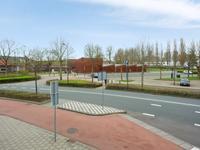 Citadellaan 183 in 'S-Hertogenbosch 5212 VD
