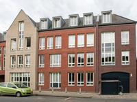 Verlengde Amsterdamseweg 22 in Ede 6711 CN