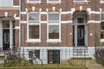 Stijn Buysstraat 10 in Nijmegen 6512 CP