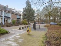 Sophiaplaats 8 in Zoetermeer 2713 EJ