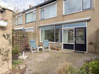 Van Treslongstraat 38 in Nieuw-Beijerland 3264 VK