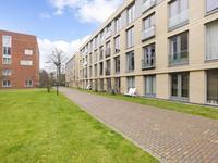 Bellevuelaan 309 in Haarlem 2012 BX