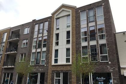 Brouwersgracht 343 in Veenendaal 3901 TL